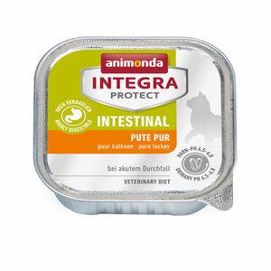 Integra Protect Intestinal 16 x 100g