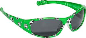 IDEENWELT Kinder Sonnenbrille