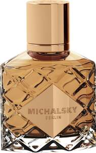 Michalsky Berlin Iconic Men, EdT 30 ml