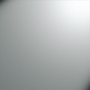 Glattblech Alu roh 0,8mm 50x25cm Alublech Aluminium Blech Platte Alutafel