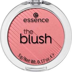 essence the blush 80 - Breezy