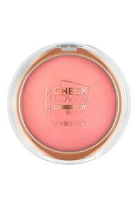 Catrice Cheek Lover Oil-Infused Blush 010