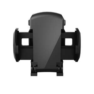 IDEENWELT Universal Smartphonehalter