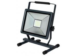 Unitec LED-Strahler 30273