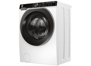 Hoover Waschvollautomat HWPDQ49AMBC/1-S 9 kg