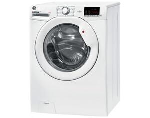 Hoover Waschvollautomat H3W4 272DE/1-S 7 kg
