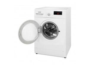 Comfee Waschvollautomat WM8014.1A+++
