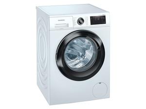 Siemens WM14URFCB Waschmaschine 9kg 1.400 A+++