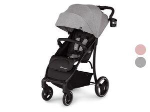 Kinderkraft Kinderwagen »Trig«