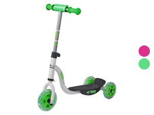 HUDORA Kiddyscooter »joey 3.0«