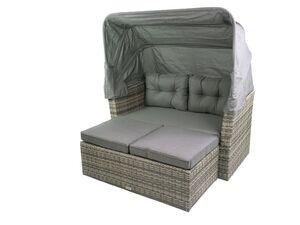 bellavista - Home & Garden®  Lounge »Long Island«