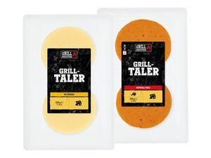 Grillmeister Grilltaler