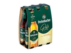 Perlenbacher Pils