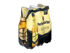 Perlenbacher Gold Pils