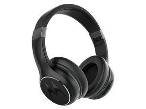 MOTOROLA Kopfhörer »Pulse Escape 220«, Bluetooth