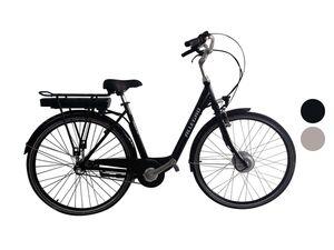 Allegro City E-Bike »Elegant 02«, 28 Zoll
