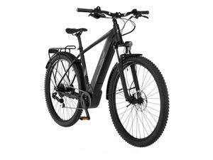 FISCHER E-Bike »Terra 5.0i«, All-Terrain Bike, 29 Zoll