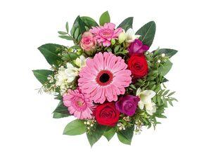Premium Blumenstrauß