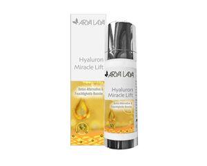 ARYA LAYA Hyaluron Miracle Lift  50 ml