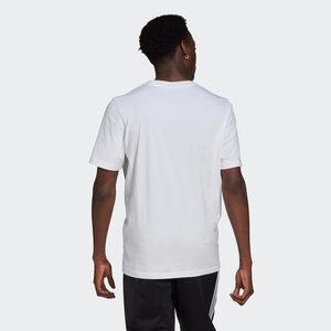 adidas Originals T-Shirt »SPORT GRAPHIC TEE«