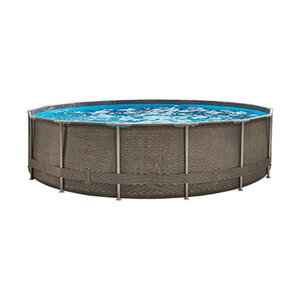 Pool Active Frame1