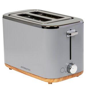 AMBIANO Toaster
