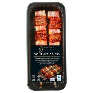 GOURMET Gourmet-Spieße 307 g