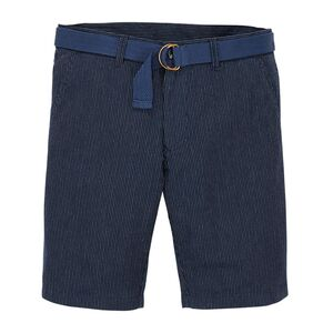 ROYAL CLASS SELECTION Chinoshorts