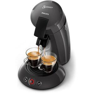 Philips Senseo Kaffeepadmaschine HD6553/50