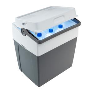 Elektro-Kühlbox