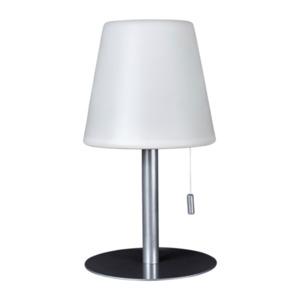 LIGHTZONE     LED Outdoor Tischleuchte