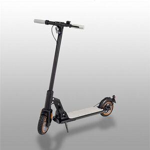 Kugoo E-Scooter M2-Pro schwarz