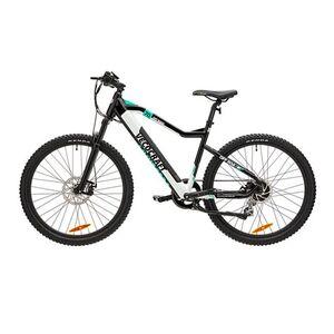 Vecocraft OFF ROAD Trekking E-Bike
