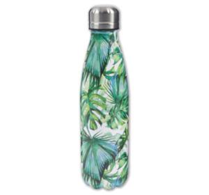 HAUSHALTSHELFER Isoliertrinkflasche