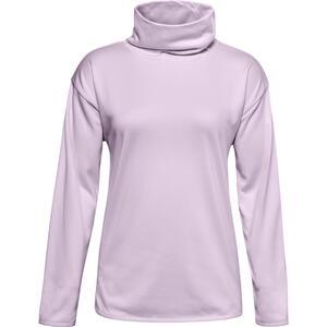 Under Armour Funktionssweatshirt Damen