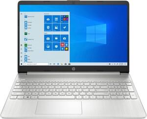 HP Notebook 15s-eq0654ng ,  39,6 cm (15,6 Zoll), Ryzen 5, 16 GB, 512 GB, inkl. 365 Single