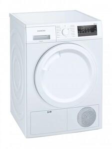 Siemens Wärmepumpentrockner WT43HV00 ,  Füllmenge 1-7 kg