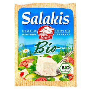 Salakis Bio 150 g