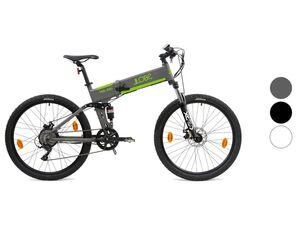 Llobe E-Bike »FML-830«, Mountainbike, faltbar, 27,5 Zoll