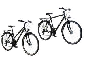 Zündapp City Bike Trekking T700