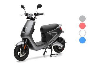 Nova Motors Elektroroller »S4 Li«