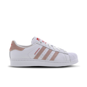 adidas Superstar - Damen Schuhe