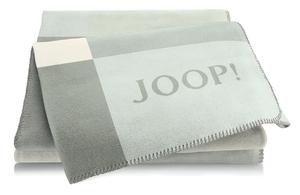 Joop Wohndecke Mosaic KPS JOOP!