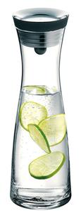 WMF Wasserkaraffe 1,0 L BASIC