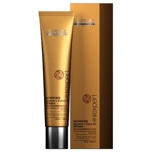L´Oréal Professionnel Nutrifier L´Oréal Professionnel Nutrifier Nutrifier Glycerol + Coco Oil DD Balm Haarbalsam 40.0 ml