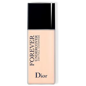 DIOR Foundation DIOR Foundation Diorskin Forever Undercover Foundation 40.0 ml