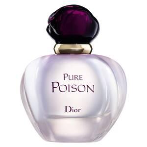 DIOR Poison DIOR Poison Pure Poison Eau de Parfum Eau de Parfum 30.0 ml
