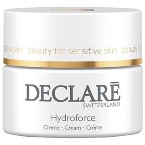 Declaré Hydro Balance Declaré Hydro Balance Hydroforce Creme Gesichtscreme 50.0 ml