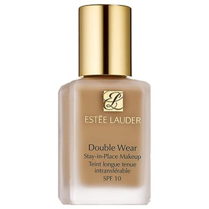 Estée Lauder Gesichts-Make-up Estée Lauder Gesichts-Make-up Double Wear Stay-in-Place Makeup SPF 10 Foundation 30.0 ml