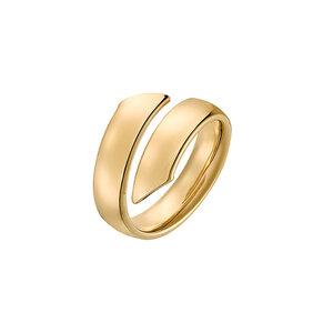 CHRIST Gold Damenring 87348211